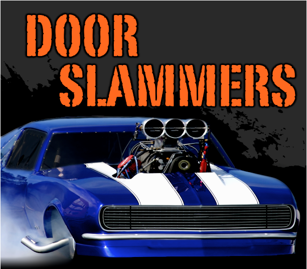 Image  sc 1 st  How To Get FREE Unlimited Gold Coins in Door Slammers Drag Racing ... & How To Get FREE Unlimited Gold Coins in Door Slammers Drag Racing ...